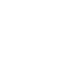 startupitalia-logo