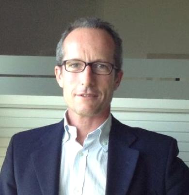 Carlo Mannoni - General Manager Fondazione di Sardegna