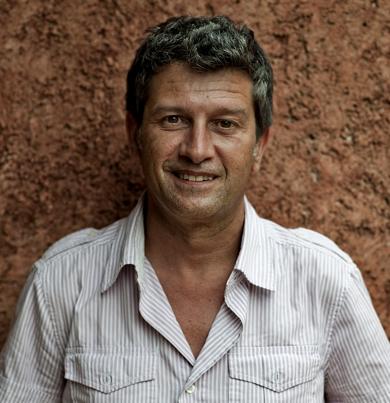 , executive chairman Primomiglio